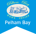 Pelham Bay Home Center