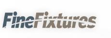 fine_fixtures