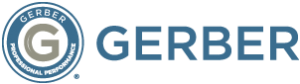 gerber_logo302x85